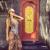 Paris Hilton Berlibur ke Bali