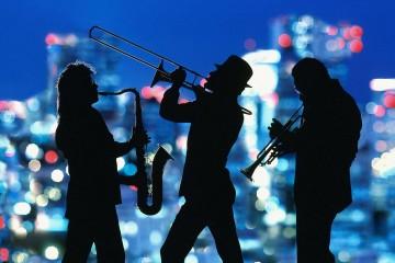 jazz-2
