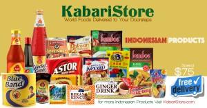 kabari store pic 1