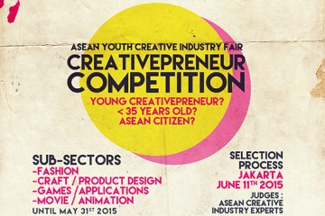 Creativepreneur Competition