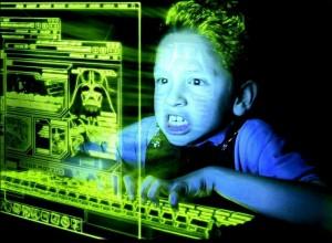 Gejala Disorder gaming internet
