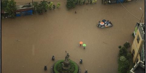banjir jakarta1