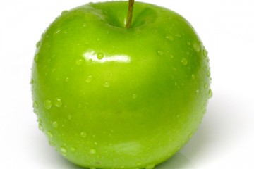 manzana_granny_smith