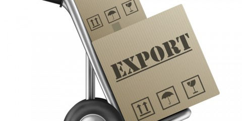 types-of-export-licenses