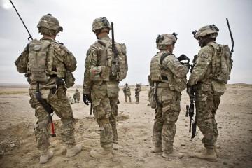 140224-us-army-troops-9a_b5e4b8a711a81c61b51a04bb26d218d0