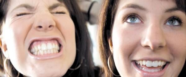 Gambaran Kejiwaan Penderita Bipolar Disorder