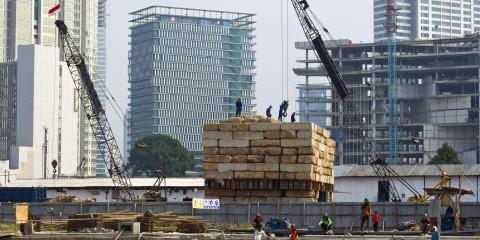 102399094-Indonesia_economy.1910x1000