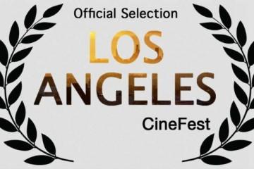 305303_los-angeles-cinefest_663_382