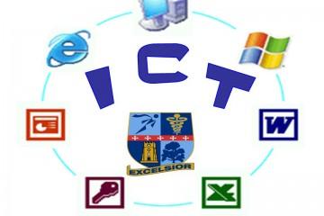 ICT Logo2