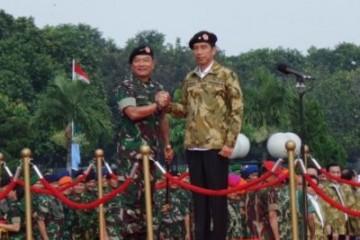 Presiden-Jokowi-Jadi-warga-Kehormatan-TNI