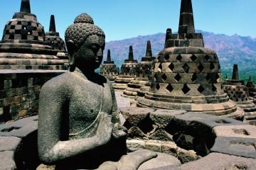 borobudur-temple-java-indonesia