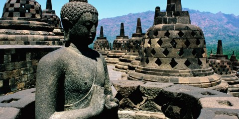 borobudur-temple-java-indonesia