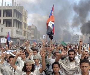 yemen-ap-mm7
