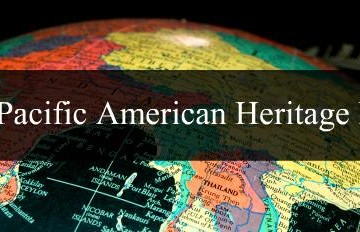 asian-pacific-american-month-globe