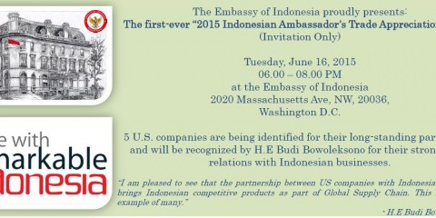 E-flyer-TradeApporeciation2015-e1434393850767