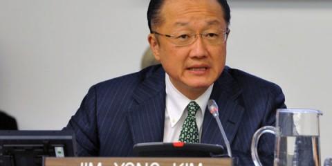 Jim-Yong-Kim-121002