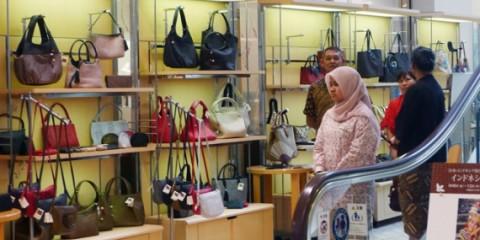 __in-store-promotion-tokyo-indonesia-perkuat-citra-produk-berkualitas-dunia-8-1378713232