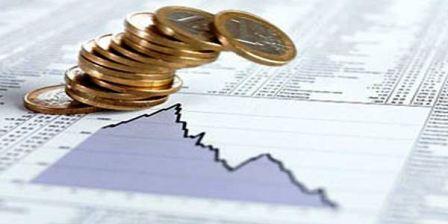77Ralisasi-Investasi-PMA-PMDN-Riau-Meningkat
