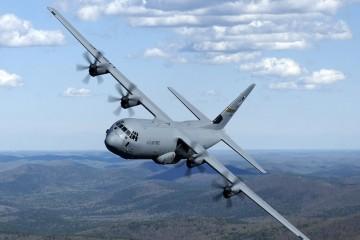 AIR_C-130J_lg