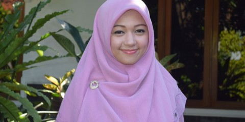 Hafiza