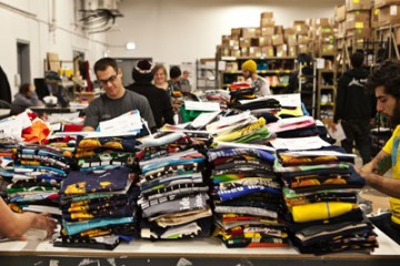 t-shirt-startup-threadlesss-offices-almost-as-cool-as-its-profitable-multi-million-dollar-business