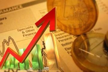 Ilustrasi-pertumbuhan-ekonomi-140619-andri