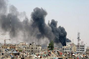 Syria-crisis-No13425