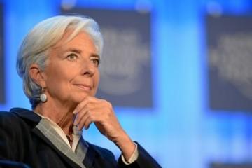 Women_in_Economic_Decision-making_Christine_Lagarde