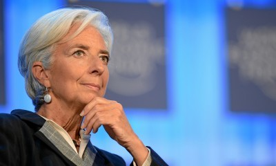 Women_in_Economic_Decision-making_Christine_Lagarde