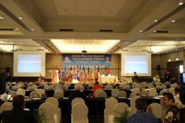 eight_col_PIDF_Fiji_forum_2015