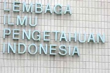 Lembaga-Ilmu-Pengetahuan-Indonesia