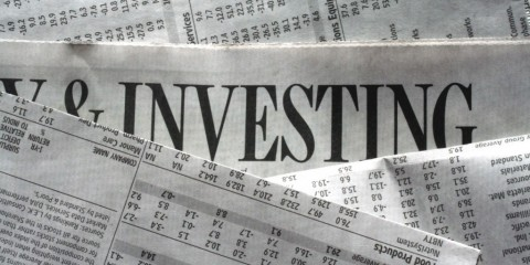 Investment-Grade-Stabil-Indonesia-Menjadi-Negara-Maju-Baru-1