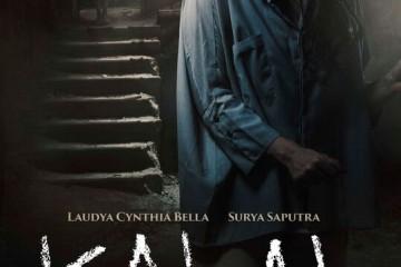 Poster Film Kakak