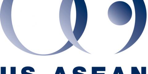 US-ASEAN-Logo