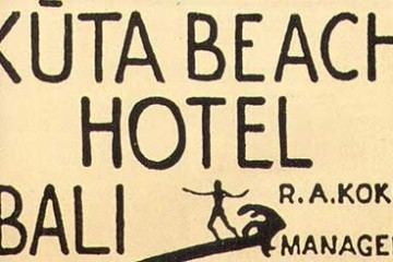kuta-beach-hotel-sign