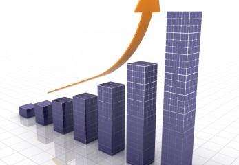 solar-energy-growth