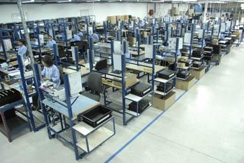 tunisia_technology-intensive_Industry