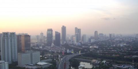 Jakarta_from_35th_Floor_Menara_Imperium_Kuningan