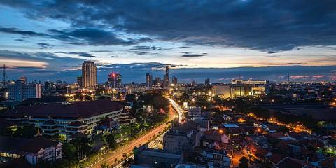 Pemandangan_Kota_Surabaya