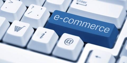 e-commerce-startups-hong-kong