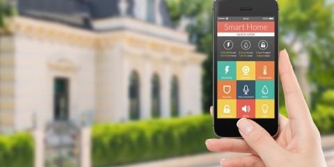 Smart_home_Shutterstock
