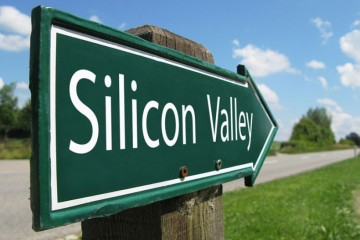 051932300_1418616709-silicon-valley-sign-lg