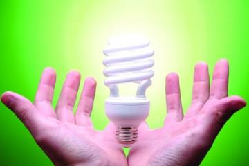 LightingIndustry2