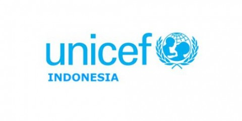 UNICEF-Indonesia