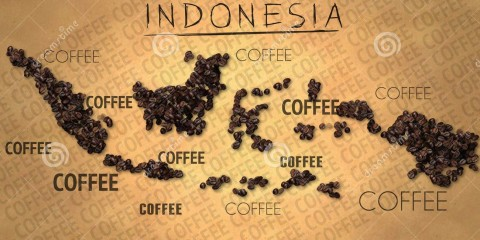http://www.dreamstime.com/stock-image-indonesia-map-coffee-bean-producer-old-paper-digital-art-image41916691