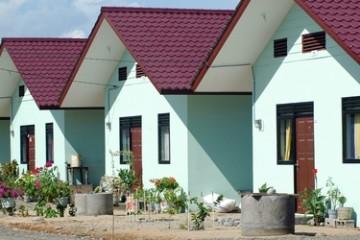 indonesia_housing