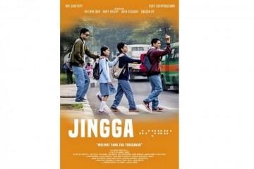 poster-film-jingga-_160219144602-508