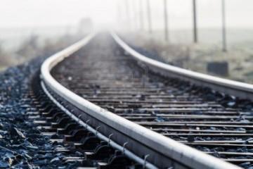railway_17355