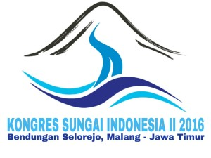 Kongres Sungai Indonesia II 2016