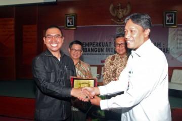 foto Walikota Malang (sumber Biro Humas Pemkot Malang)